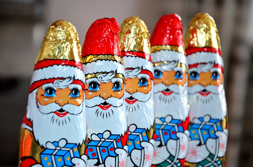 chocolate-santa-claus-490825_1920