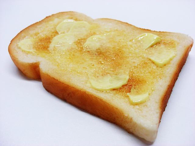 buttered-18641_640.jpg
