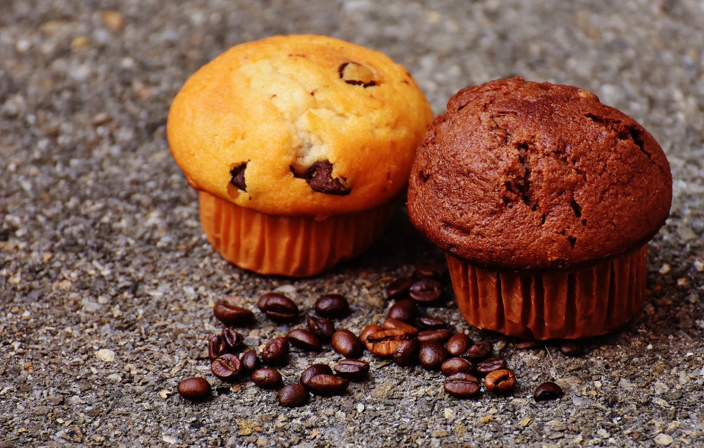 muffin-1692337_1920.jpg