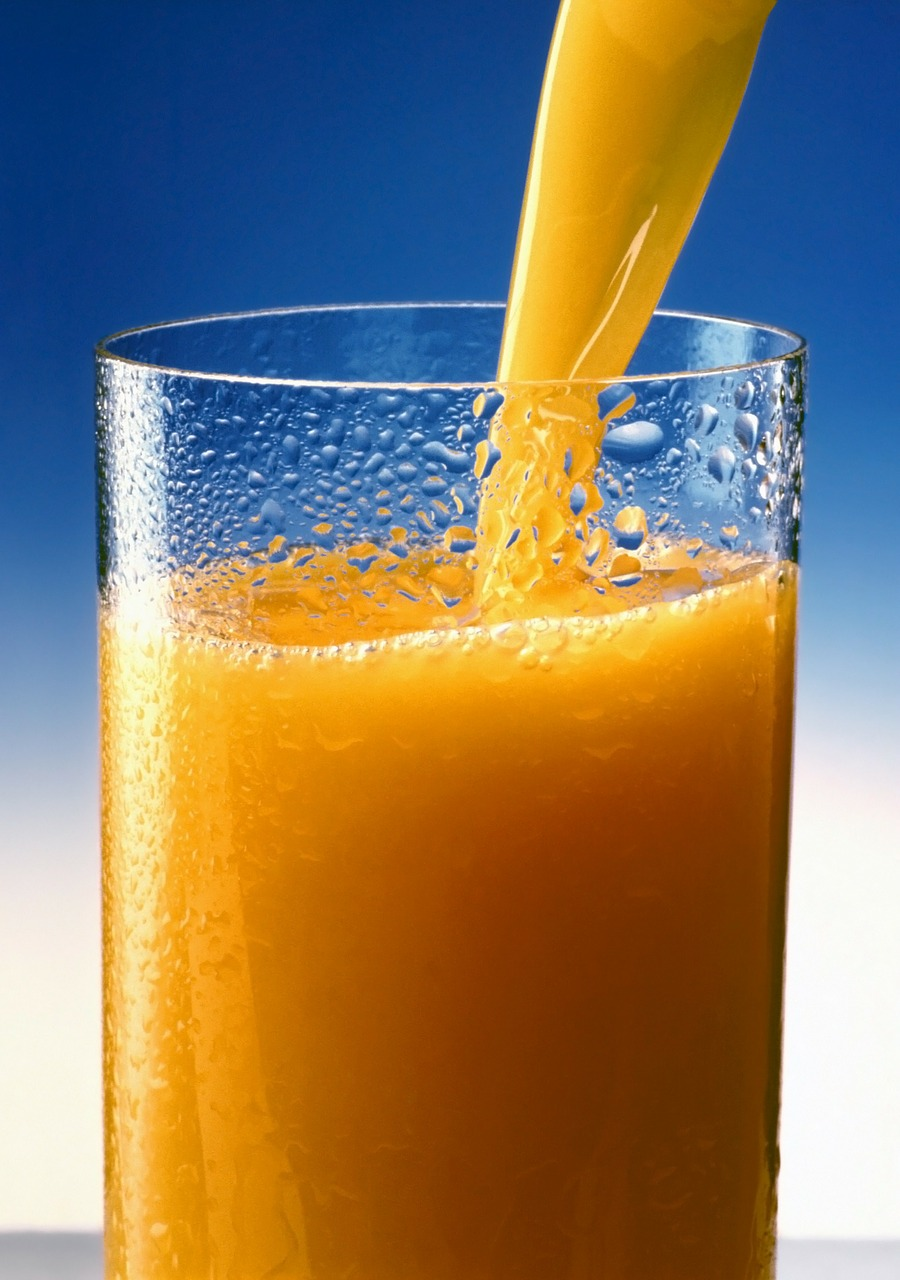 orange-juice-67556_1280.jpg