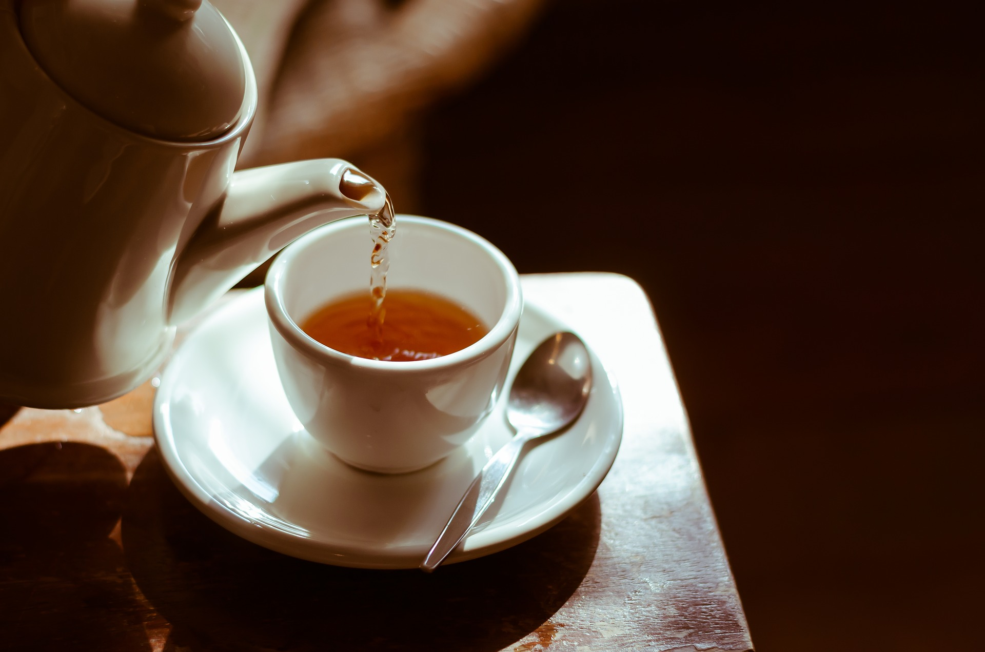 Discussion on this topic: What's Your Cup Of Tea 5 Miracle , whats-your-cup-of-tea-5-miracle/